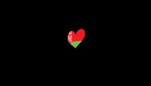 esc_Belarus