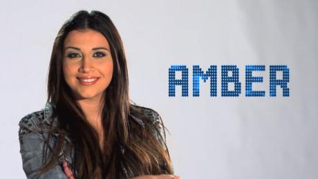 Amber-803x440