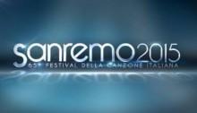 Sanremo15