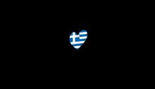 esc_greece