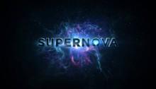 Supernova