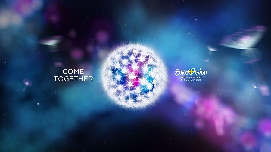 waarom australia in eurovisie