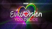 BBC2016