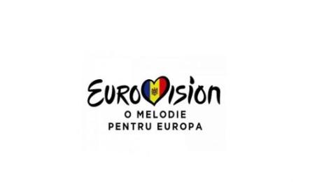 Moldova16
